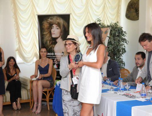 Miss Mondo Italia 2017 si presenta alla stampa