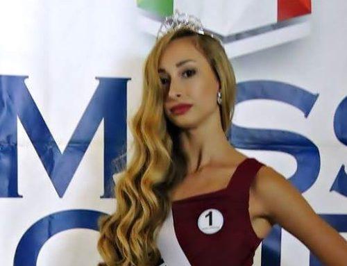 Soresina (CR): Selezione Regionale Miss Mondo Italia