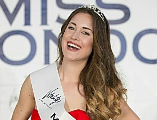 Bracciano (RM): Selezione Regionale Miss Mondo Italia