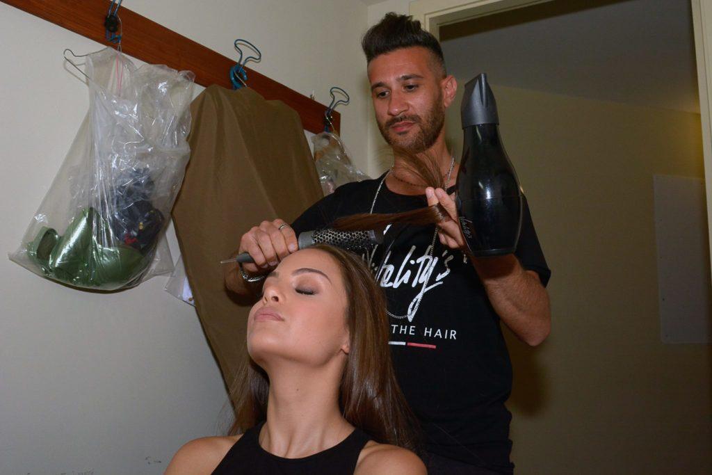 Le Ambassadors di Miss Mondo Italia - 9