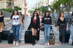 miss mondo italia 2019 road to final episodio 1