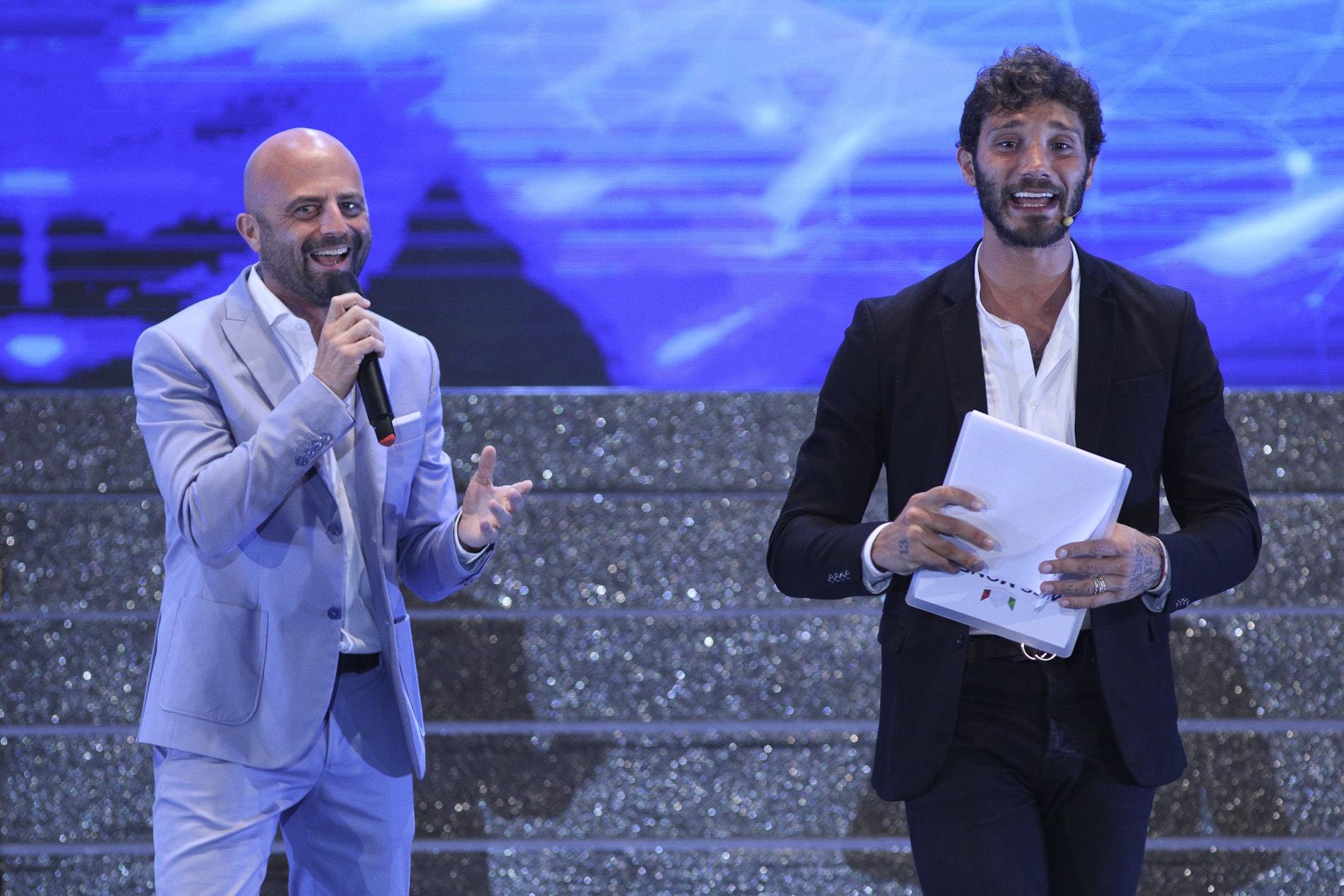 Finale Nazionale Miss Mondo Italia 2018 - 6