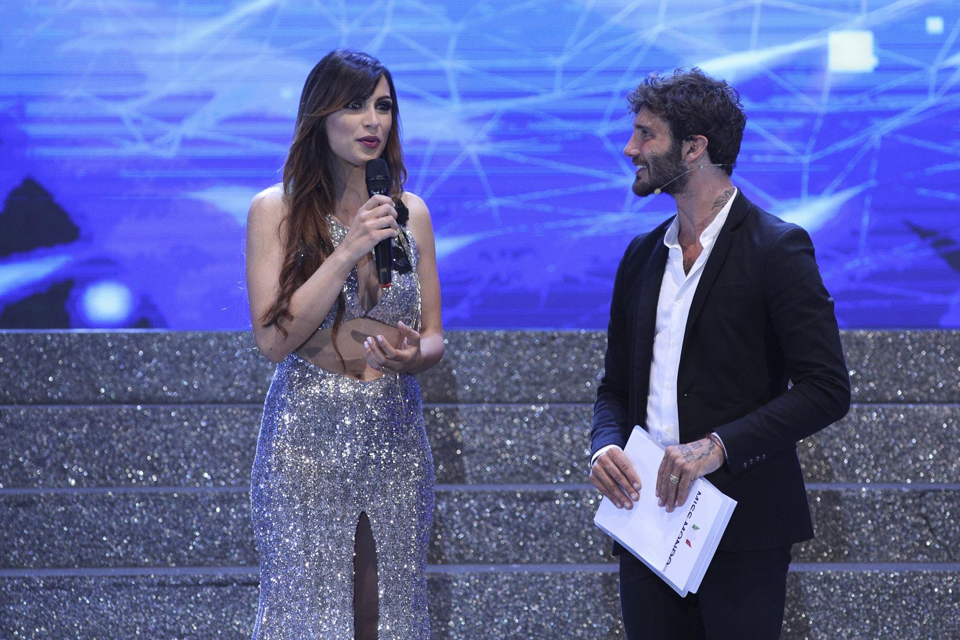 Finale Nazionale Miss Mondo Italia 2018 - 3