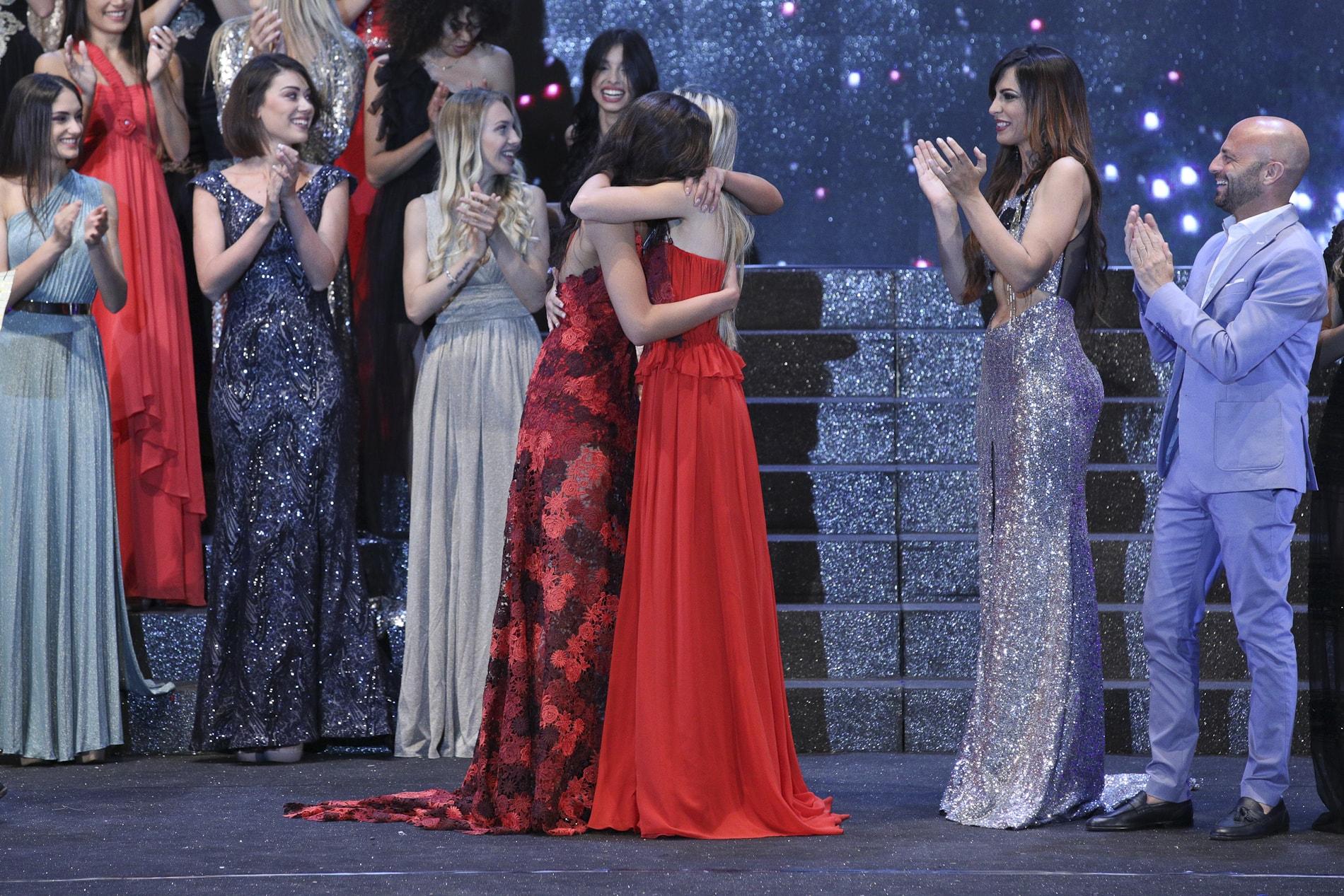Finale Nazionale Miss Mondo Italia 2018 - 28