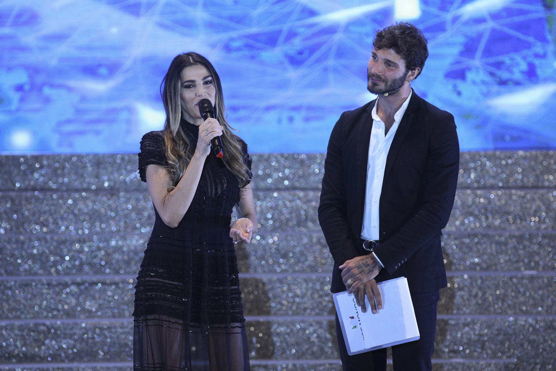 Finale Nazionale Miss Mondo Italia 2018 - 4