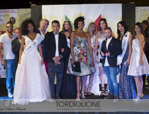 Guardia Lombardi (AV): Selezione Regionale Miss Mondo Italia