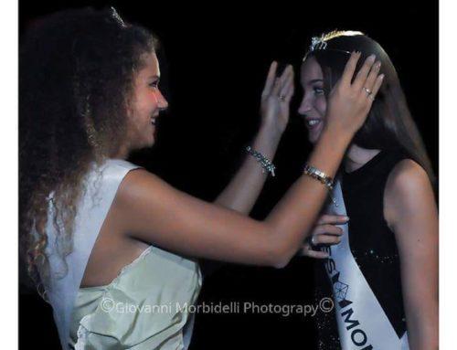 Bientina (PI): Selezione Regionale Miss Mondo Italia