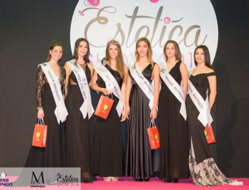 Pordenone: Selezione Semifinalista Nazionale Miss Mondo Italia