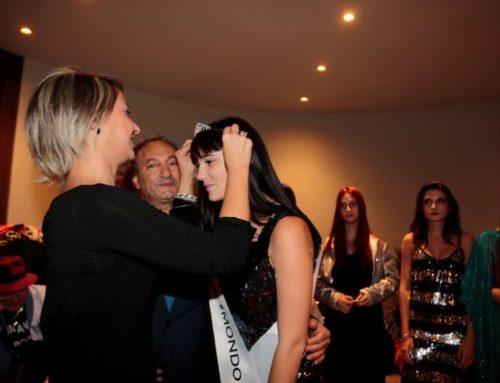 Uliveto Terme (PI): Selezione Regionale Miss Mondo Italia