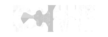 Contatti Logo Gruppo Eventi