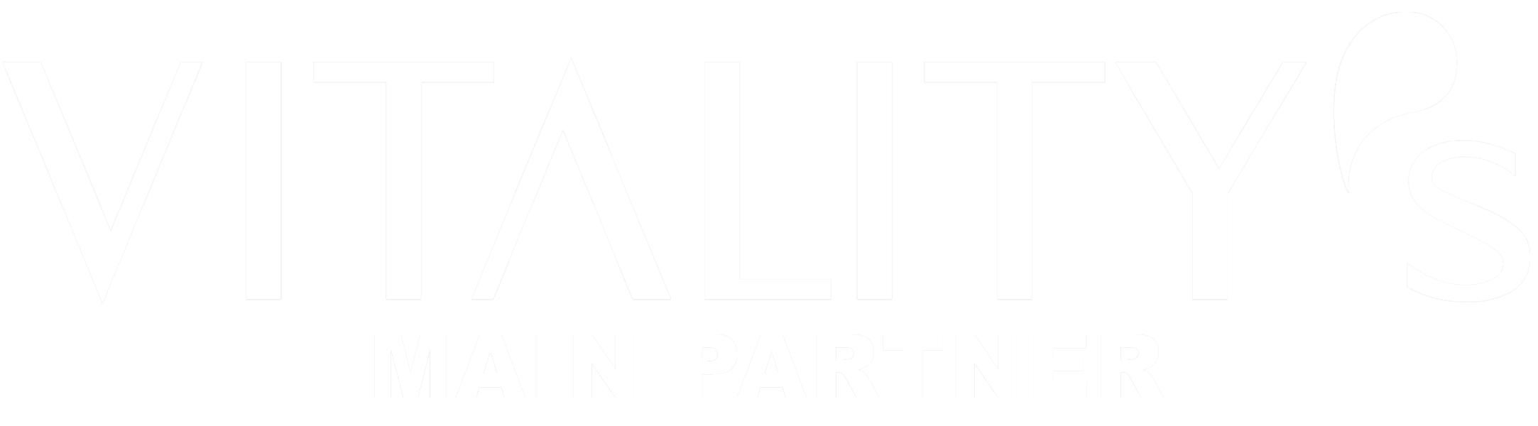logo vitalitys