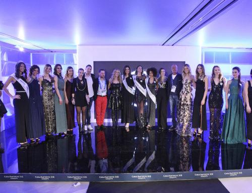 Sanremo (IM): Selezione Interregionale Miss Mondo Liguria – Piemonte – Valle D'Aosta