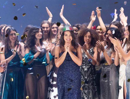 Miss Mondo Italia 2019 – La Finale