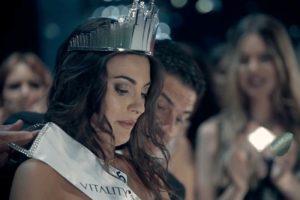 Miss-Mondo-Italia-2019 - momenti salienti della finale