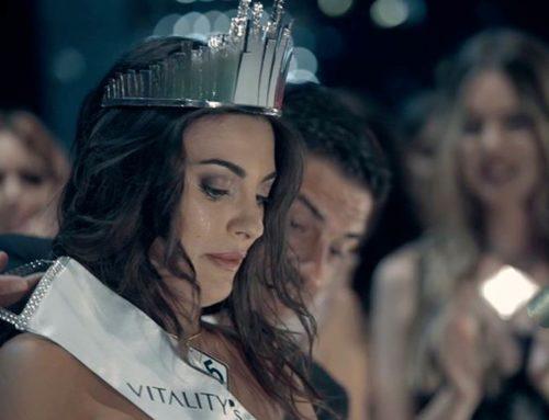 Miss Mondo Italia 2019 – Gli highlights della Finale