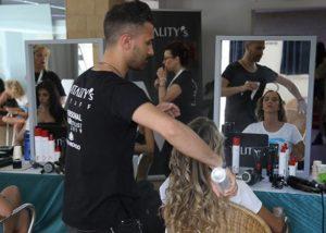 Vitality's - partner ufficiale di Miss Mondo Italia 2019