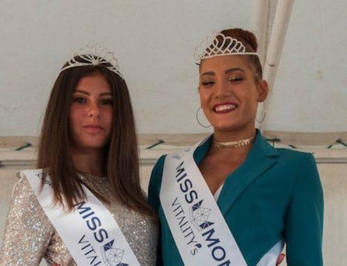 Pievescola (SI): Selezione Regionale Miss Mondo Italia