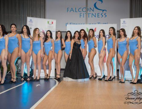 Cagliari: Selezione Regionale Miss Mondo Italia