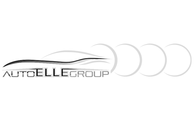 logo auto elle group