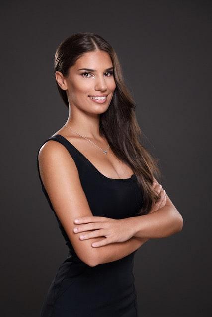 10 - Sara Incani - Sardegna