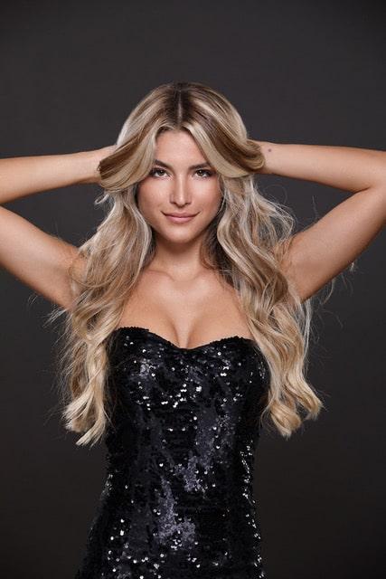 16 - Claudia Motta - Lazio