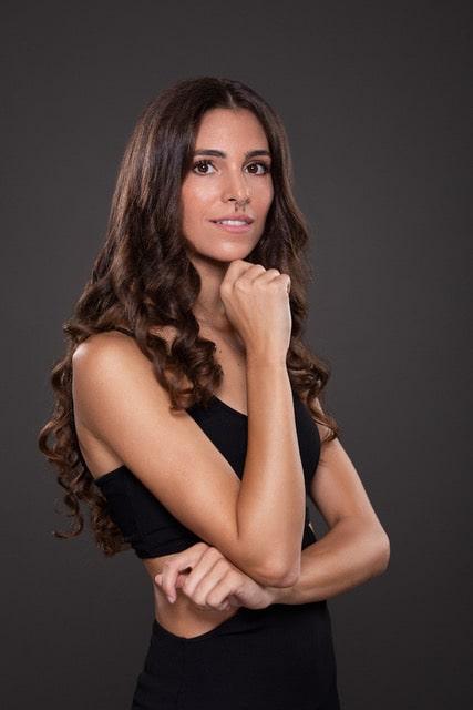 20 - Erika Mattina - Lombardia