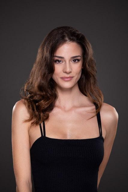9 - Lorena Caponiti - Sicilia