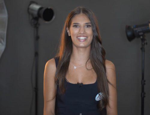 Miss Mondo Italia 2021 – Road To Final – 10 – Sara Incani – Sardegna