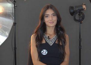 22 - Morena de Fazio Campania