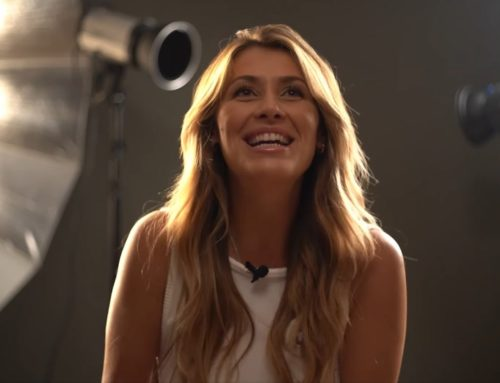 Miss Mondo Italia 2021 – Road To Final – 5 – Andrea Ciaccio – Sicilia