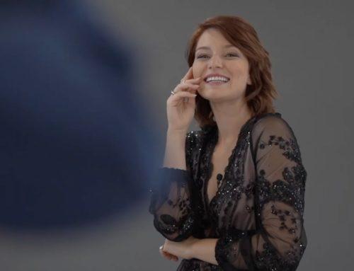Miss Mondo Italia 2021 – Road To Final – 8 – Martina Ballardini – Veneto