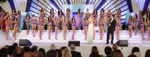 Miss Mondo - La sfida italiana